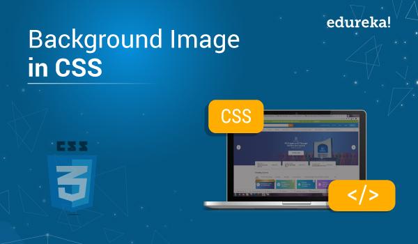 Tự học về các định dạng màu nền trong CSS (Background ...